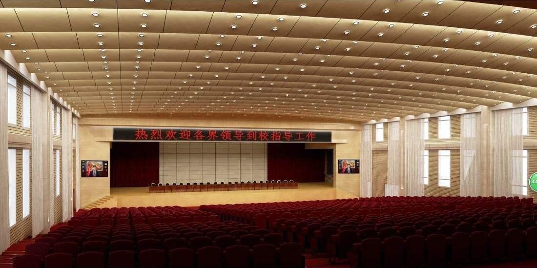 南京雅艺学校