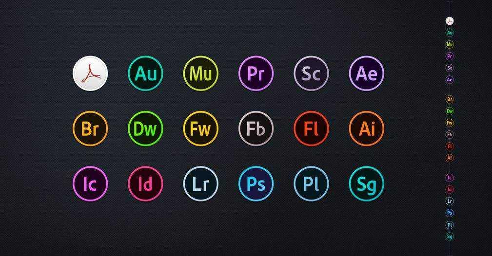 提赛德大学成为欧洲首个Adobe创意校园