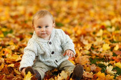 试管婴儿成功率十大误区