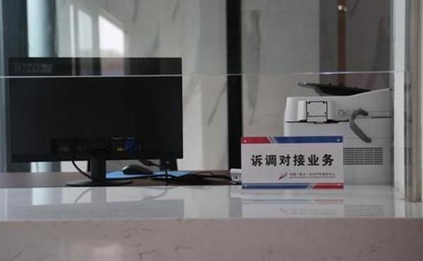 北京嘉善律师事务所:打造客户值得信赖并愿意依赖的事务所