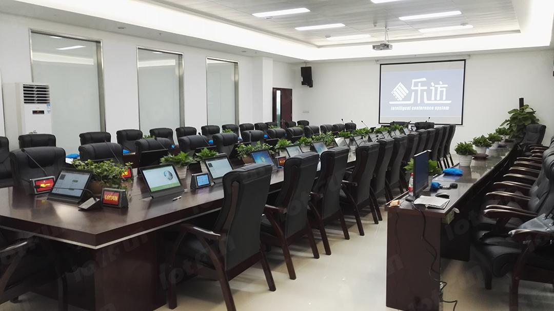 深圳龙华交通局