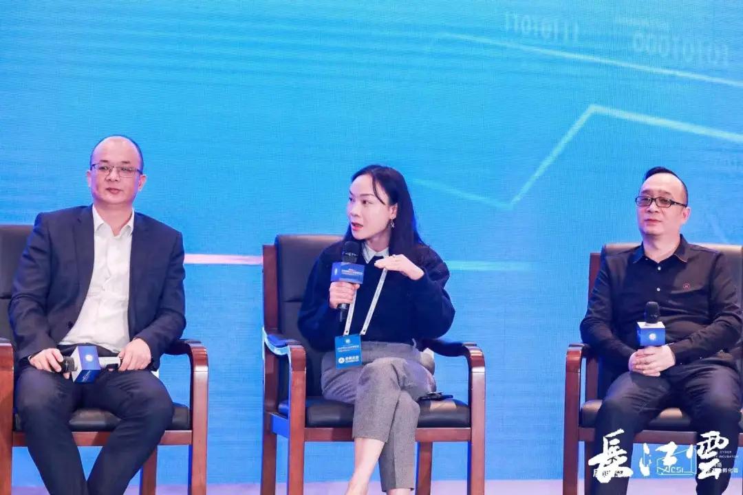 湖北广电:首届中国5G+工业互联网大会来了!11场专题论坛火热进行中