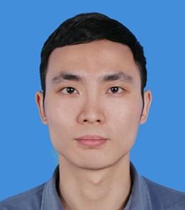 Dr Huang Guangwen