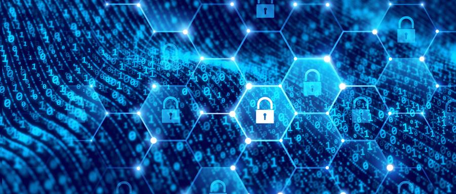 安全手机能否守护移动信息安全?