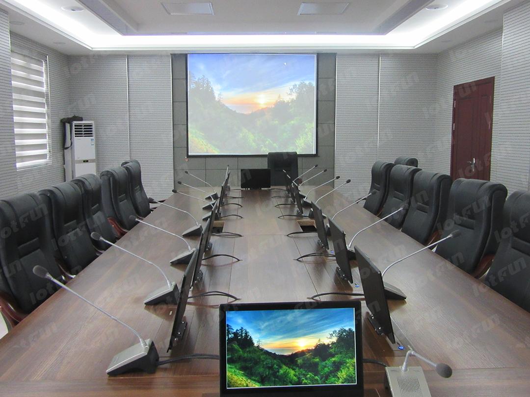 博州检察院