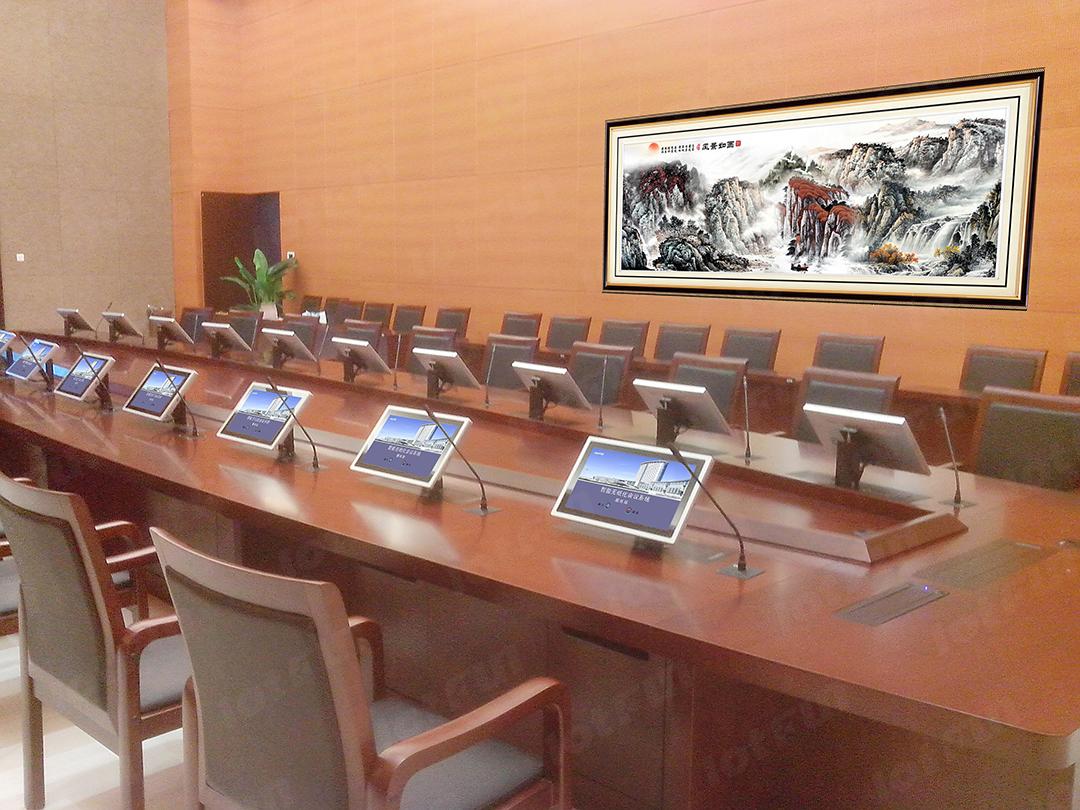 广州萝岗区政府