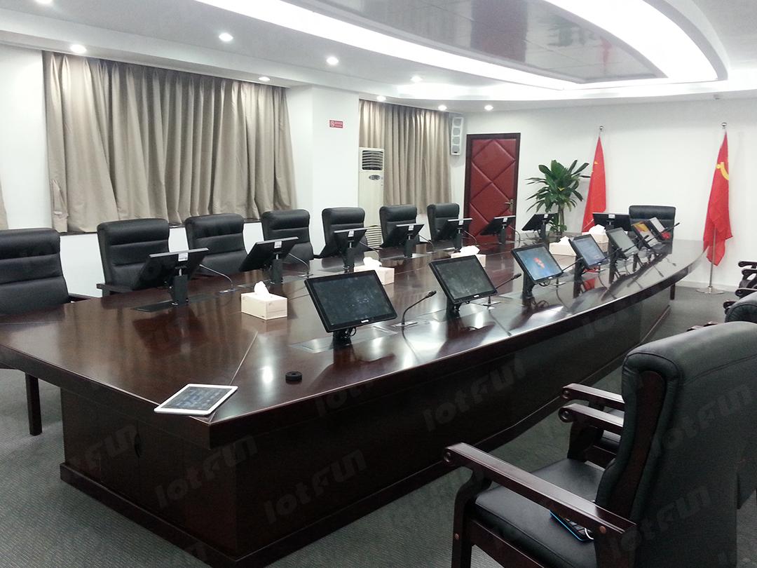 四川省审计厅