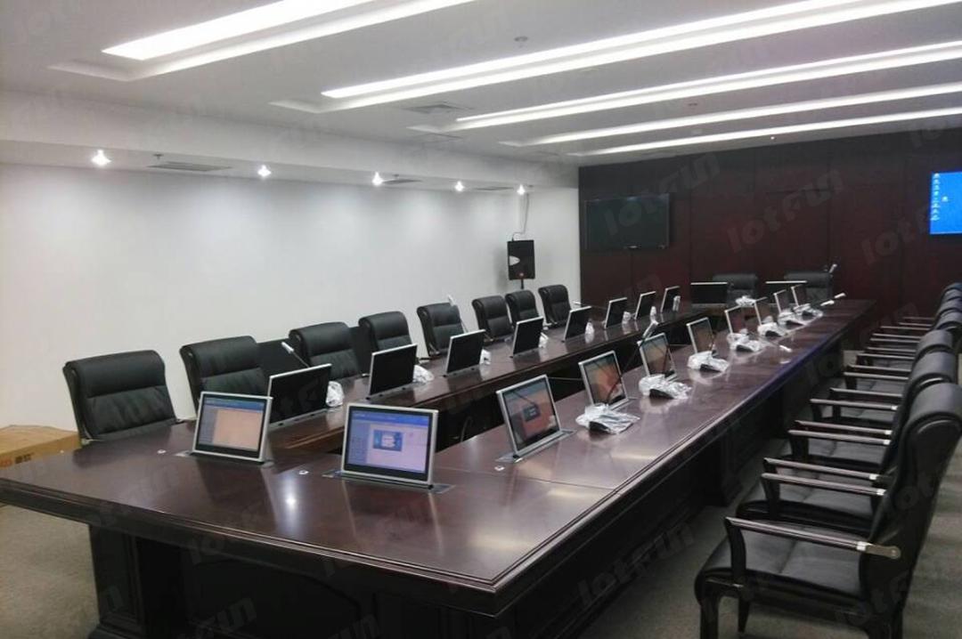 河南省郑州市财经政法大学