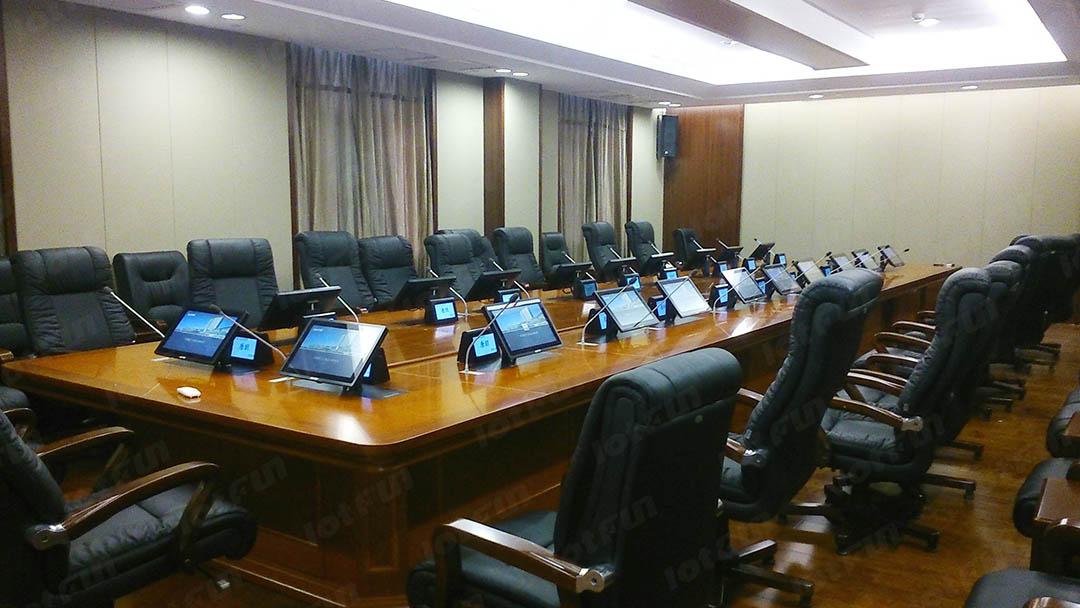 湖南省株洲市航空动力研究所