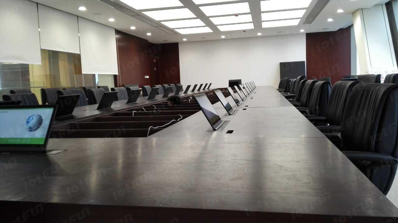 中信银行杭州总部