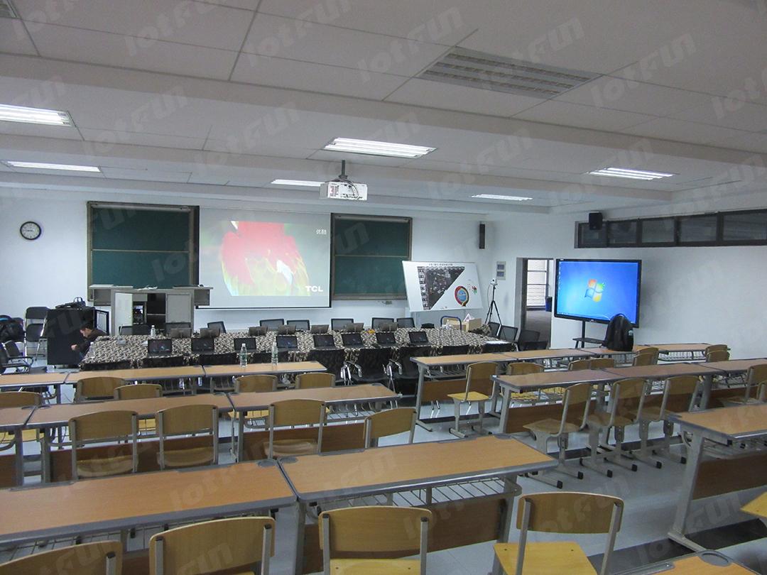 重庆市第三军医大学