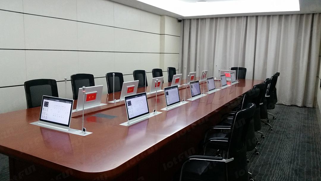 浙江省杭州市经济开发区