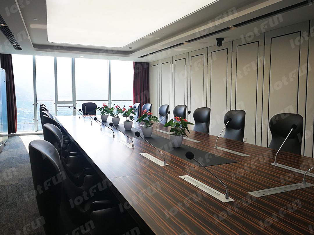 浙江省杭州市珀莱雅化妆品股份有限公司
