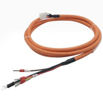伺服动力电缆性价比高的原因是什么