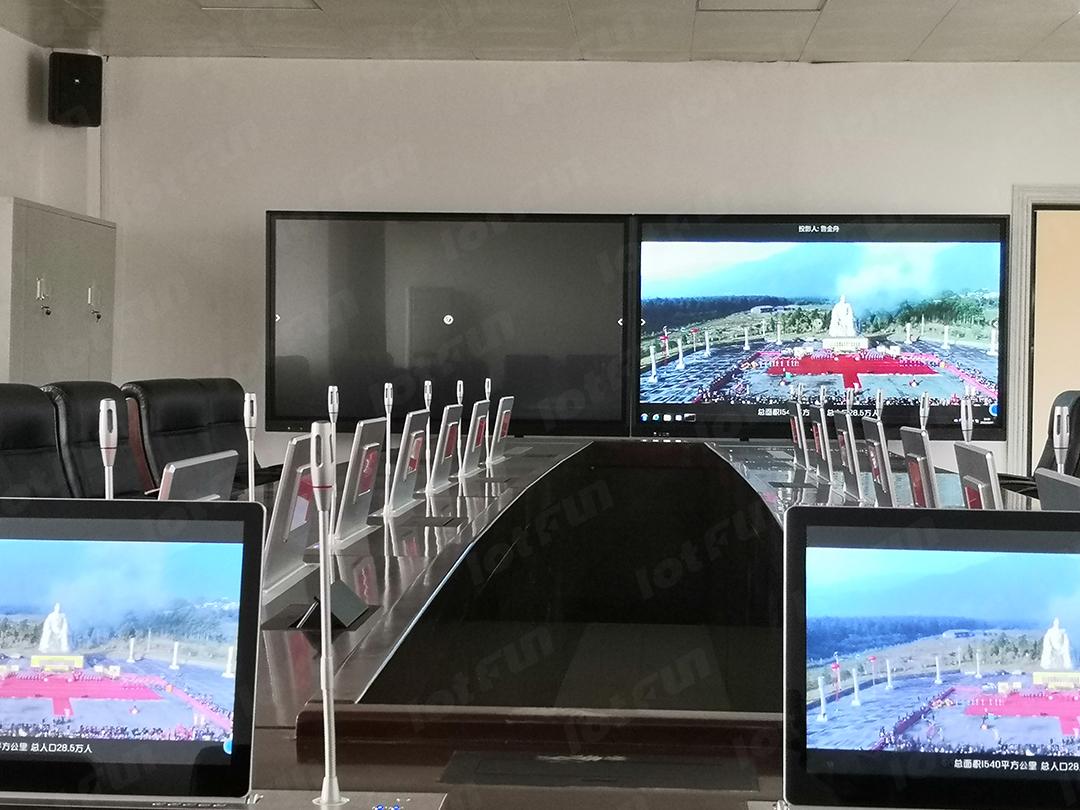 湖南省永州市气象局国突平台