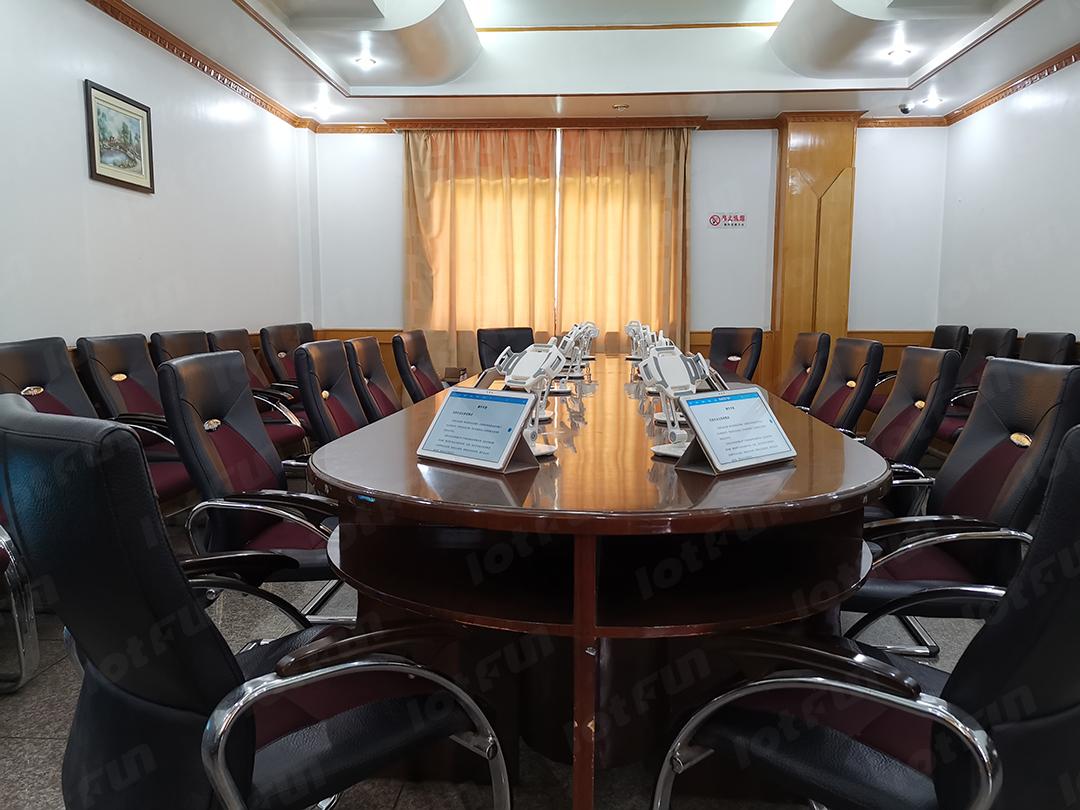 福建省三明市第一人民医院
