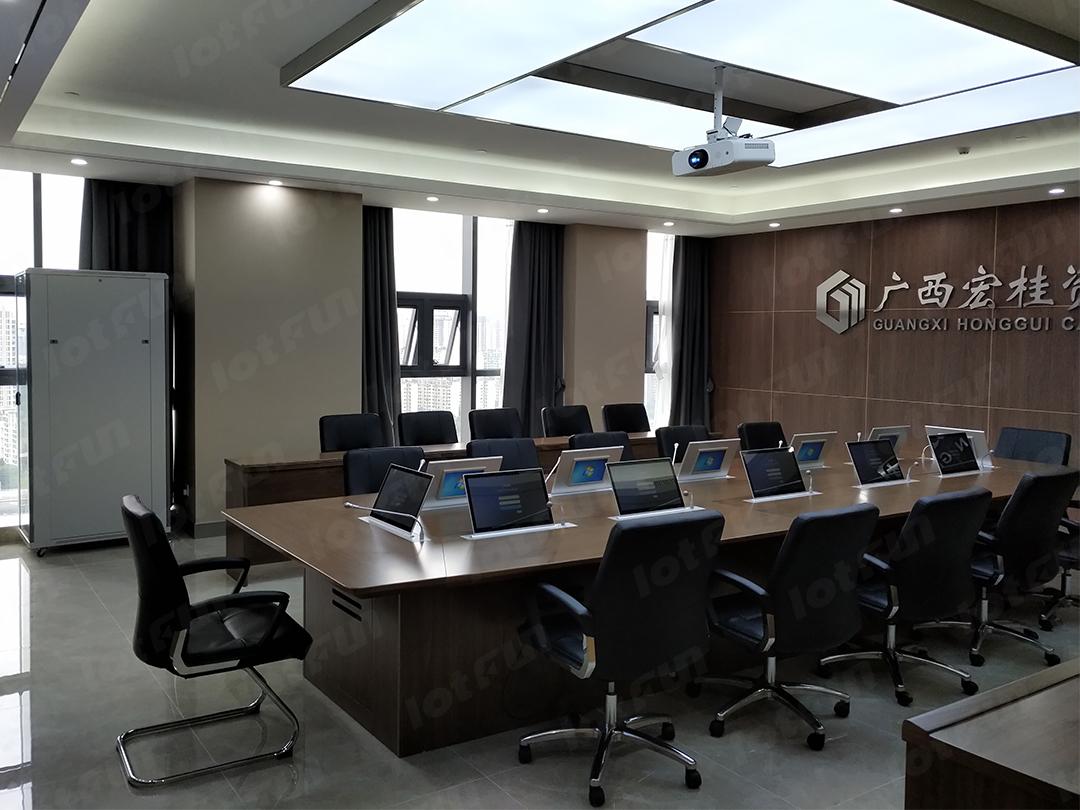 南宁宏桂集团