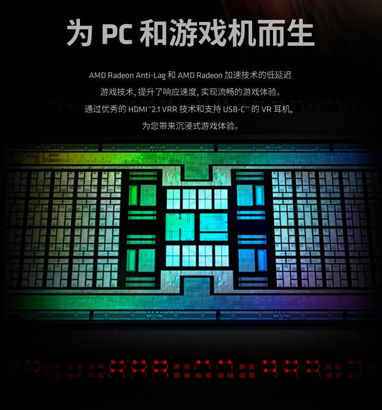 RX 6800 16G