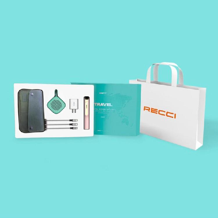 锐思旅行系列礼品套装RGB-N07