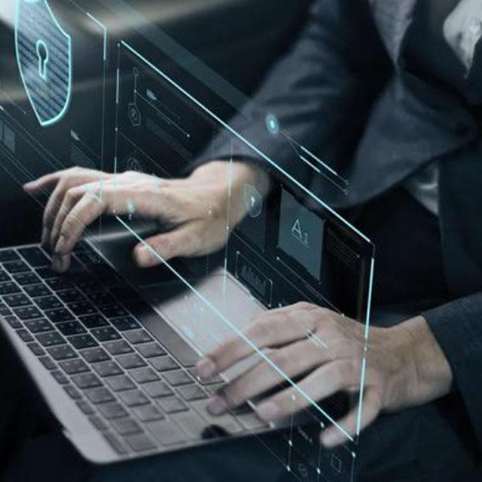 【金其利】嵌入式系统将助力新技术的发展