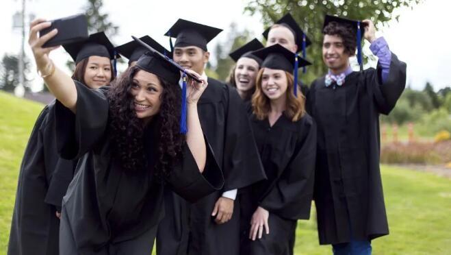 FUN88官网备用网址研究生免试入学和考试入学有什么不同?