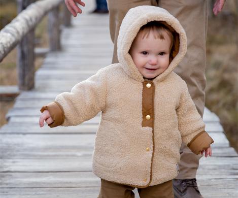 做俄罗斯试管婴儿,喝豆浆可以提高成功率么