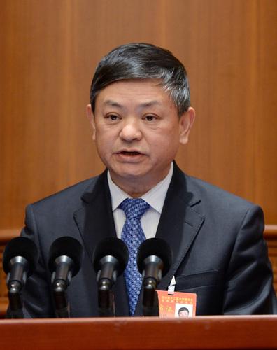 黄润秋:深入打好污染防治攻坚战 为美丽中国建设开好局起好步