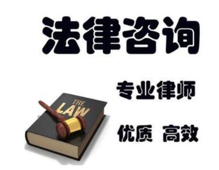 选择律师代理案件的原因是什么
