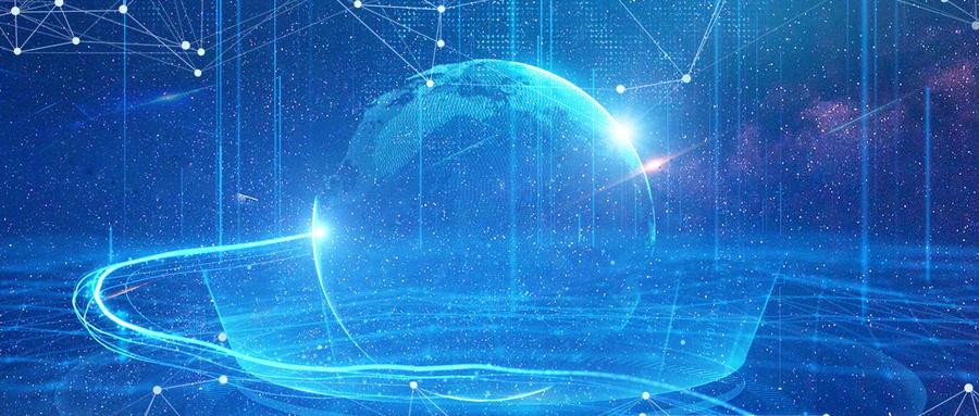 移动信息安全软件应当在哪些方面有所侧重