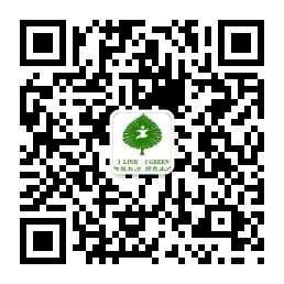 北京天时前程自动化工程技术有限公司