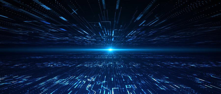 移动数据安全软件应侧重于哪些方面