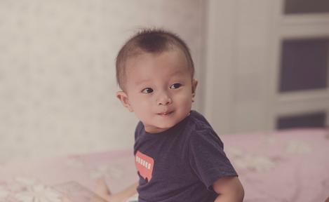 为了生个男宝宝选择泰国试管婴儿1