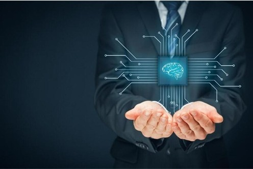智能化時代下,工控機產業發展迎來新升級