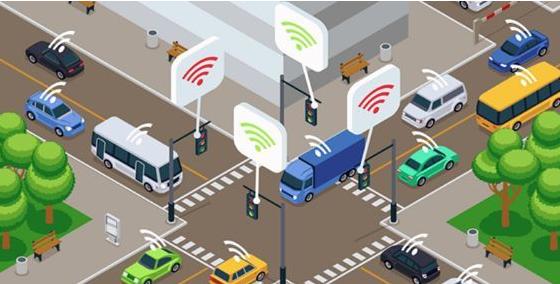 物聯網(IoT):在日常生活中的應用