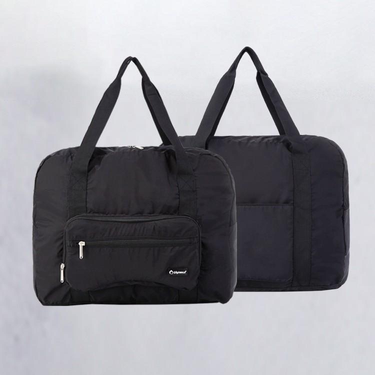 外交官颈枕旅行袋DS-14010