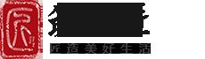 黄冈农村大户型设计怎么做?这些自建房政策要了解