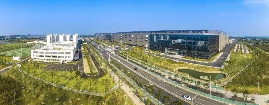 危机中抓住新机遇!武汉临空港这项指标拿了个全市第一