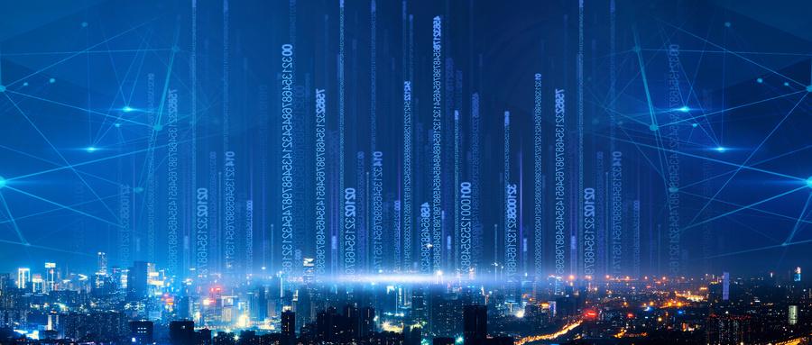 哪些手段能够确保移动数据安全