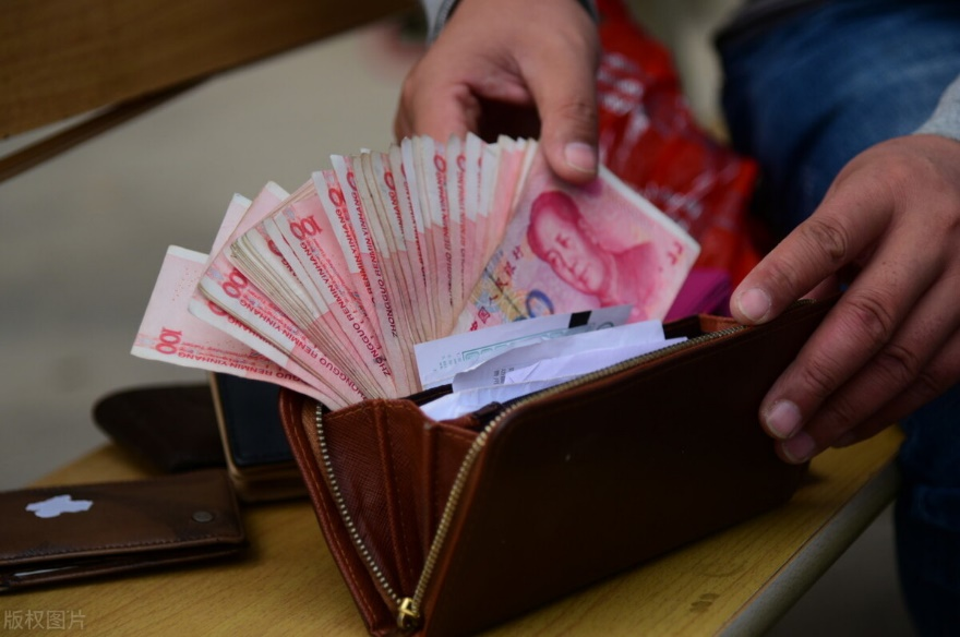 北京知名律师提醒:民间借贷中,借款避免使用现金形式支付