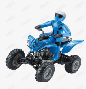 自动锁螺丝机在玩具上的应用