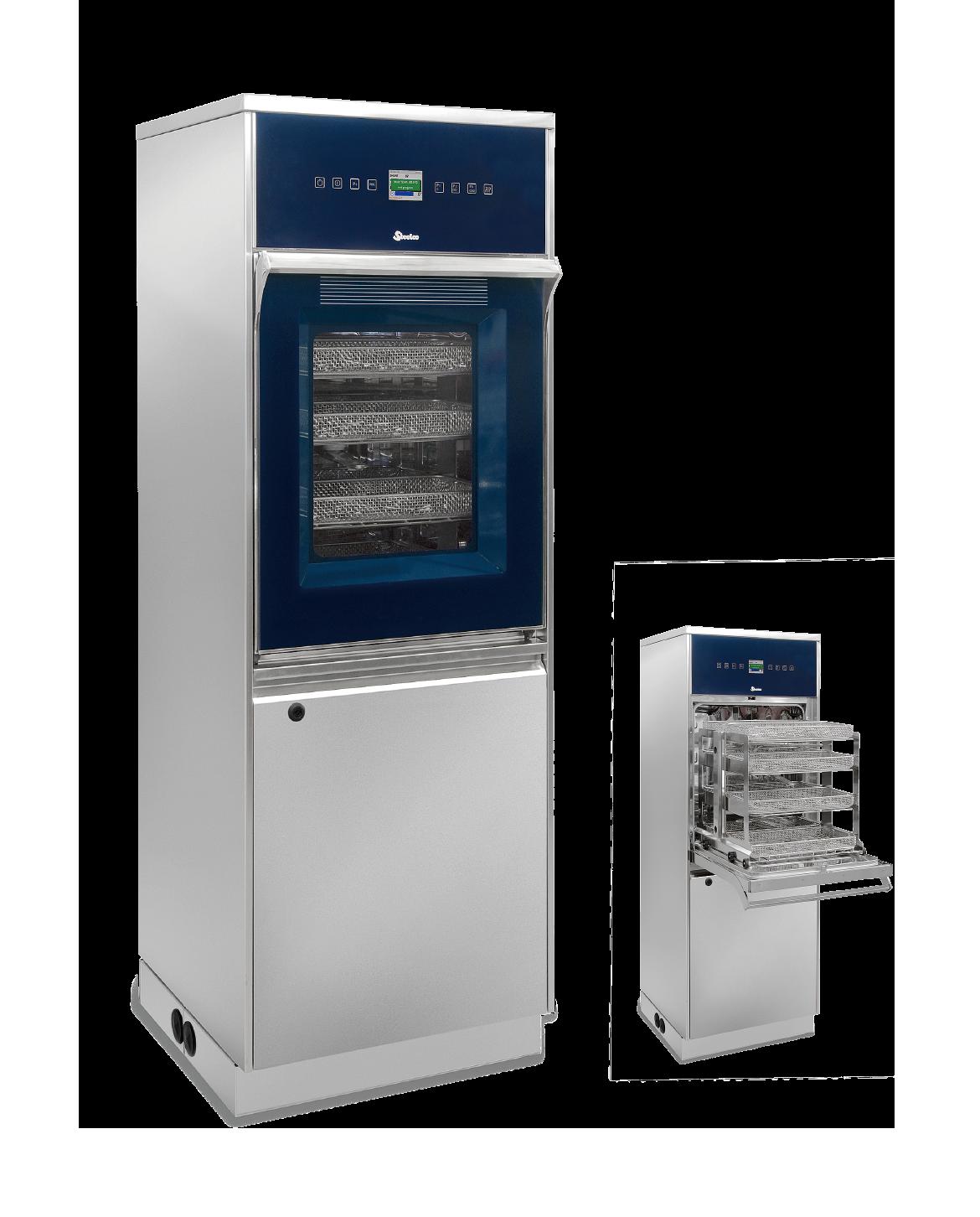 清洗消毒机 DS 600
