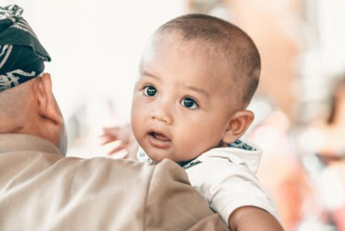 俄罗斯试管婴儿能决定生男还是生女吗?