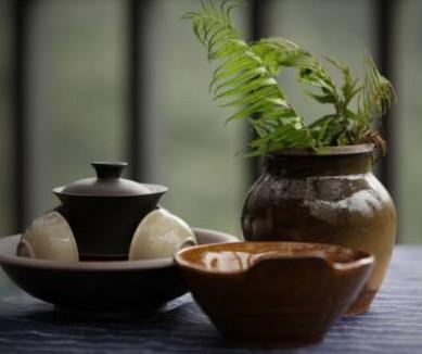 秋季喝茶有哪些注意事项?