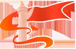走近红色文化,传承教育内涵——成都王府党支部开展主题党日活动
