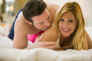 夫妻生活对男人到底有多重要?