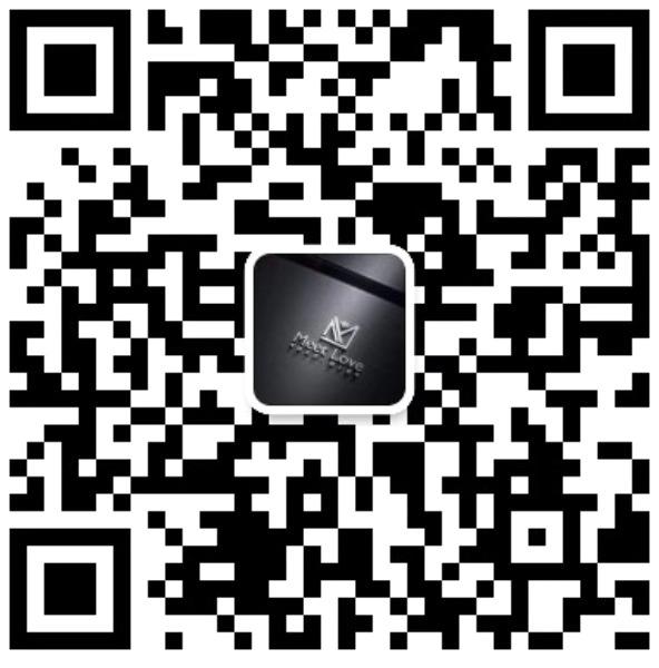 微信客服号