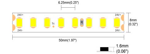 D8160-24V-8mm