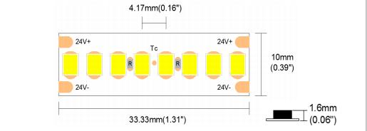 D8240-24V-10mm