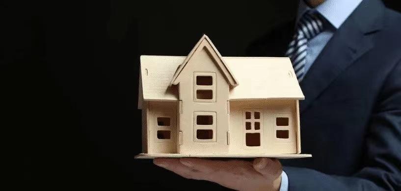 北京知名律师解读:小产权房买卖合同效力以无效为原则以有效为例外