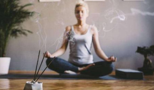 瑜伽培训机构 瑜伽训练时要注意什么